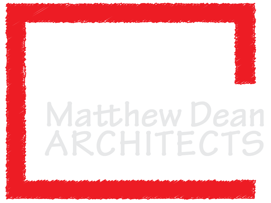 Matthew Dean Architects